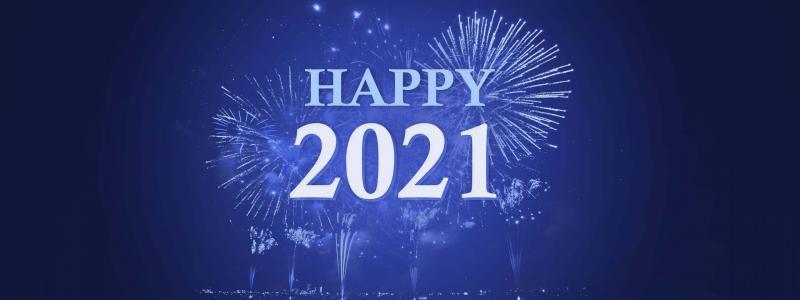 2021新年胜旧年