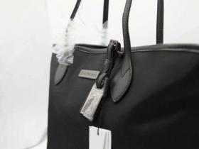 正品ck购物袋