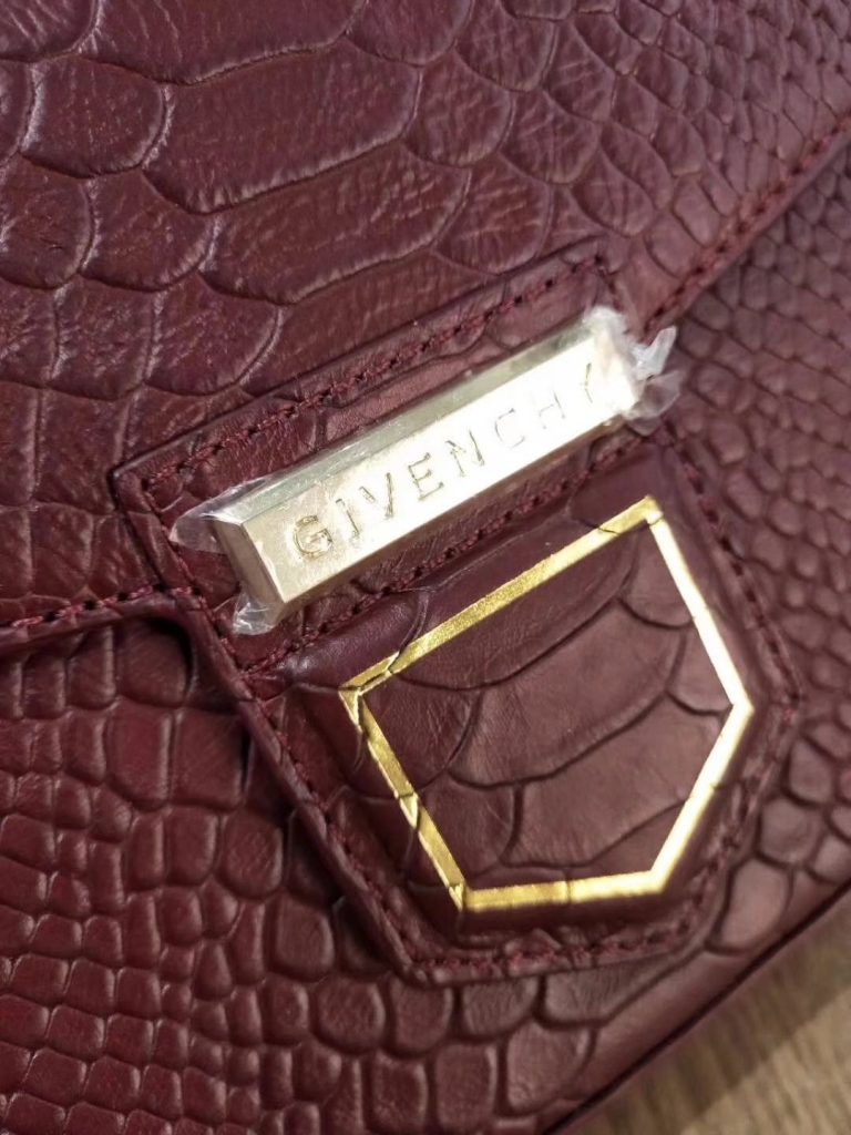 Givenchy纪梵希包包
