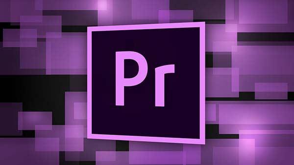 Adobe Premiere Pro CC 2017 (Win|Mac)中文破解版